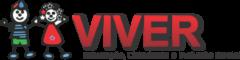 Associação dos Voluntários Pró-Vida Estruturada